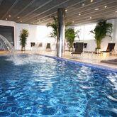 Villa Marisol Hotel Picture 12