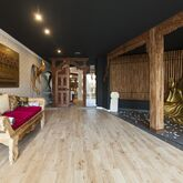 Sandos Benidorm Suites Picture 16