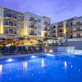 Pergola Hotel & Spa Picture 0