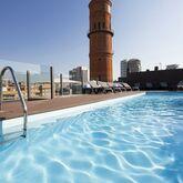Attica 21 Hotel Barcelona Mar Picture 0