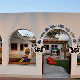 Sharm Waterfalls Resort Picture 9