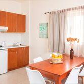 Dimitra & Evdokia Apartments Picture 4
