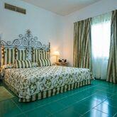 Playa Costa Verde Resort Hotel Picture 3