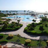 Grand Seas Resort Hostmark Hotel Picture 0