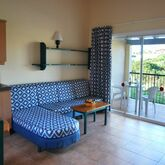HYB Menorca Sea Club Apartments Picture 5