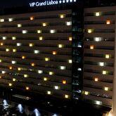 VIP Grand Lisboa Hotel Picture 2