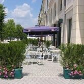 L Elysee Val D Europe Hotel Picture 2