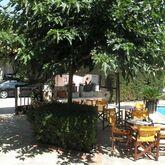 Ammon Garden Hotel Picture 10
