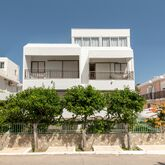 Kardamena Holiday Apartments Picture 0