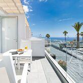 Lara Apartments Picture 11