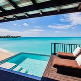 Cocos Hotel - Adults Only Picture 6