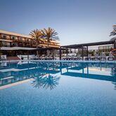 Barcelo Cabo de Gata Hotel Picture 0