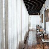 Cortijo San Ignacio Golf Hotel Picture 11