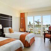 Hilton Sharks Bay Resort Hotel Picture 7