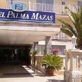 Palma Mazas Hotel Picture 7
