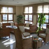 Perdikia Hill Family Resort Picture 10