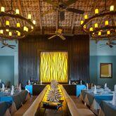 Caribe Club Princess Hotel Picture 12