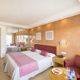HSM Atlantic Park Hotel Picture 3
