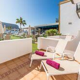 THE Hotel Puerto De Mogan Picture 8