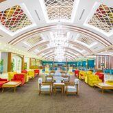 Kahya Aqua Resort And Spa Picture 2