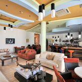 Pelopas Resort Picture 14