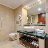 Sentido Apollo Blue Hotel Picture 5