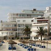 Club S'Illot Hotel Picture 5