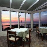 Belvedere Hotel Corfu Picture 13