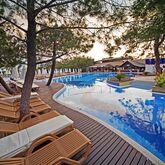 Sueno Hotels Beach Side Picture 12