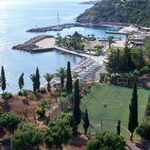 Wyndham Grand Crete Mirabello Bay Picture 13