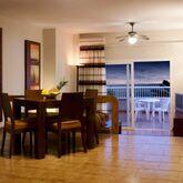 Vistasur Apartments Picture 6