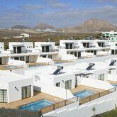 Salinas De Matagorda Villas Picture 2
