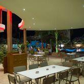 Stamatia Hotel Picture 14