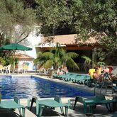 Holidays at Soller Garden Bungalows in Puerto de Soller, Majorca