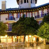 Globales Reina Cristina Hotel Picture 15