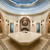Emirates Palace Hotel Picture 15