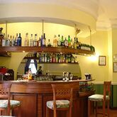 Giglio Dell Opera Hotel Picture 7