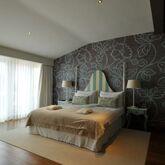 Vivenda Miranda Hotel Picture 5