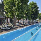 Melia Grand Hermitage Hotel Picture 8