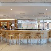 Tryp Indalo Hotel Picture 3