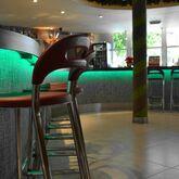 Alone Hotel Picture 8