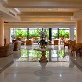 Veronica Hotel Picture 14