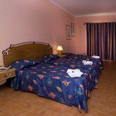 Soreda Hotel Picture 5