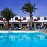 Holidays at Bungalows Corinto II in San Agustin, Gran Canaria