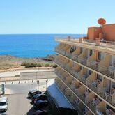 Pinomar Hotel Picture 0