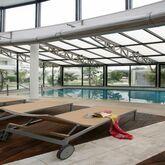 Louis Ledra Beach Hotel Picture 4
