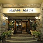 Malia Mare Hotel Picture 3