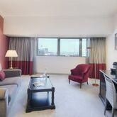 Tivoli Oriente Hotel Picture 6