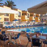 Holidays at Maxorata Beach Apartments in Corralejo, Fuerteventura