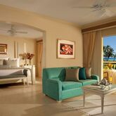 Dreams Punta Cana Resorts and Spa Hotel Picture 8